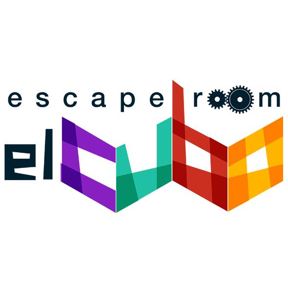 El Cubo Escape Room